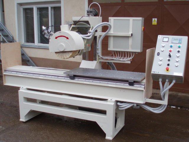 Uređaj za poliranje